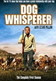 Buy Dog Whisperer With Cesar Millan - The Complete First Season