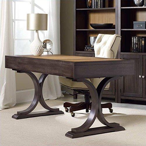 Hooker Furniture South Park 60 Inch Writing Desk from Hooker Furniture