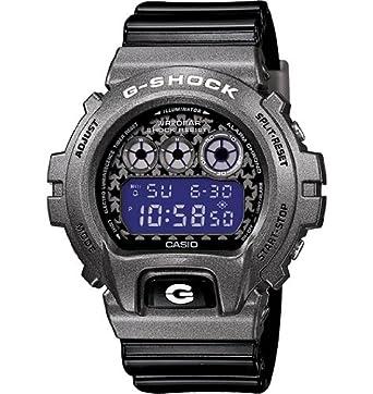 558198fe1 Amazon.com: G-Shock DW-6900 Crazy Color Classic Series Men's Stylish ...