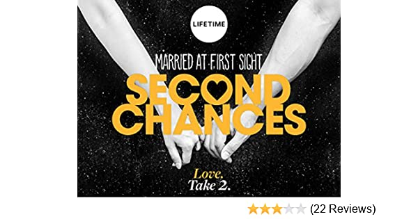 mariage ne datant pas EP 8 dramafire
