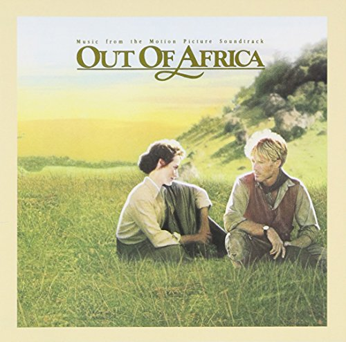 out-of-africa-music-from-the-motion-picture-soundtrack