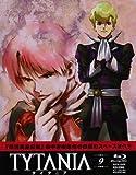 Tytania 9 [Blu-ray]