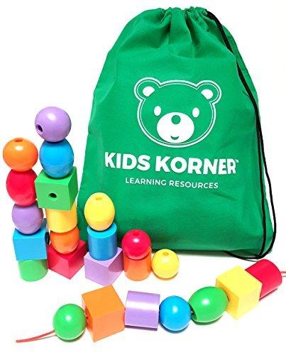 kids korner - 2