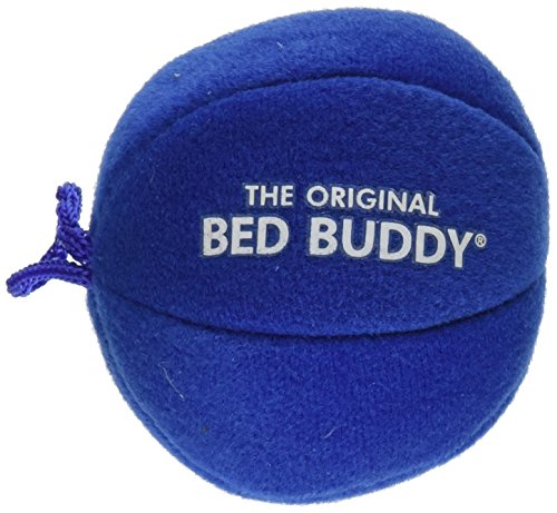 Bed Buddy Iso-Ball with Moist Heat Therapy