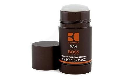 boss orange deo