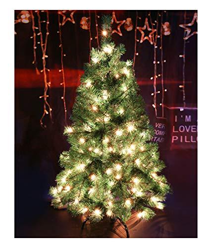 CASA CLAUSI Christmas Tree