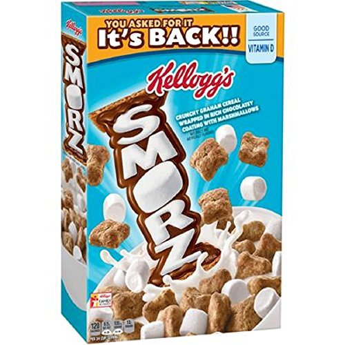 kelloggs-smorz-cereal-back-by-popular-demand-102oz-box-pack-of-4