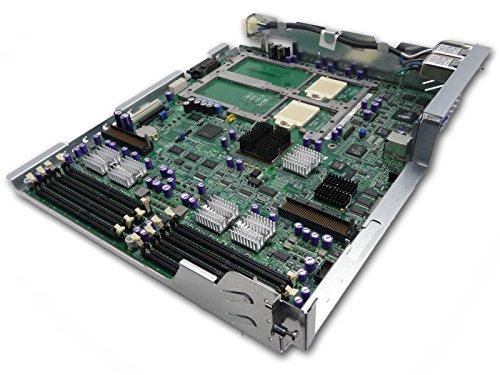 rEdge 3250 Server Motherboard ()