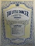 The Little Dancer (Schottische) Piano Solo