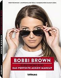 Bobbi Brown, Everything Eyes