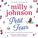 Petit Four | Milly Johnson