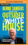 img - for Outsider in the White House: Special Audio Edition book / textbook / text book