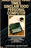 img - for Mastering Your Timex-Sinclair 1000 Personal Computer book / textbook / text book
