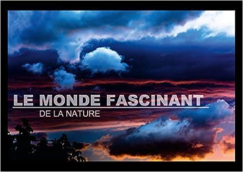 Livre gratuits Le monde fascinant de la nature pdf epub