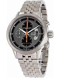 Raymond Weil Freelancer Automatic Chronograph Men's Watch 7745-TI-05609