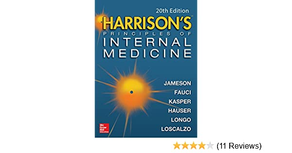 free harrison medicine ebook download