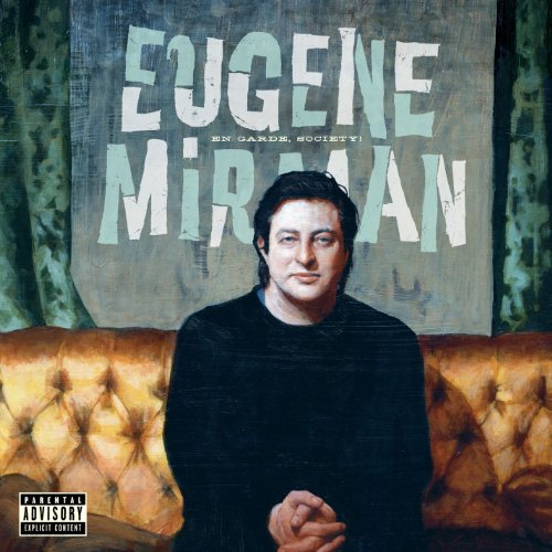 Truth Or Dare, Gogs, Tube Steak Sex Guys By Eugene Mirman -3324