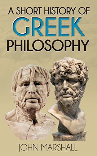a-short-history-of-greek-philosophy-illustrated