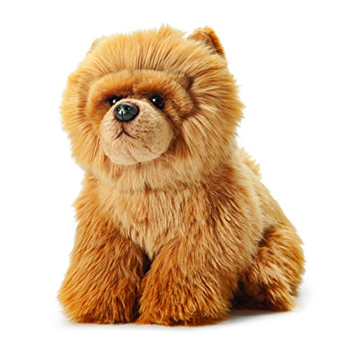 demdaco-chow-chow-plush-toy-large