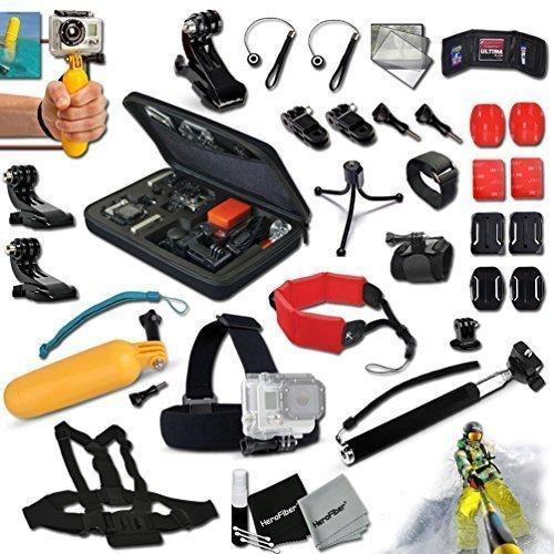 xtech-accessories-kit-for-hero-4-hero3-hero-3-hero-3-hero2-hero-2-includes-head-strap-mount-custom-f
