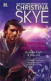 Draycott Everlasting, Christina Skye, 037377415X
