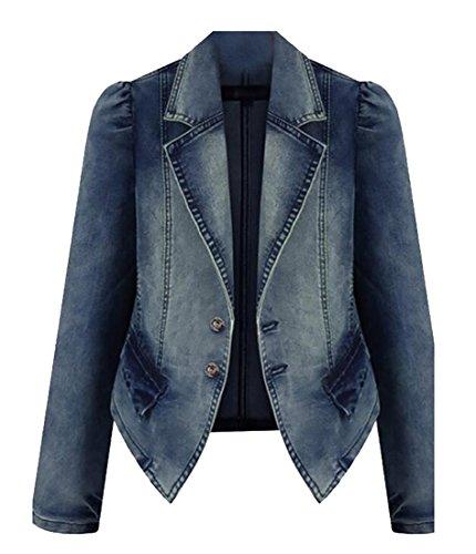 Jacket Photo - 5