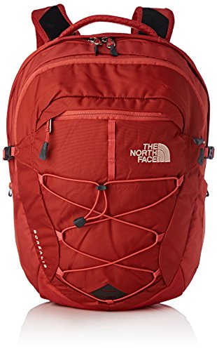 The North Face Women's Borealis Laptop Backpack 15