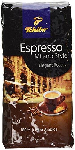tchibo-espresso-milano-style-whole-beans-coffee-22lb-1kg