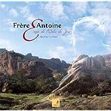 Frère Antoine