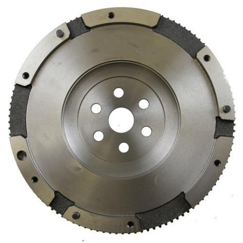 (RhinoPac New Clutch Flywheel (167903))