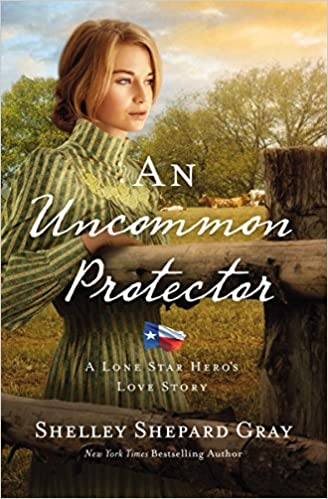 Image result for An Uncommon Protector by Shelley Shepard Gray