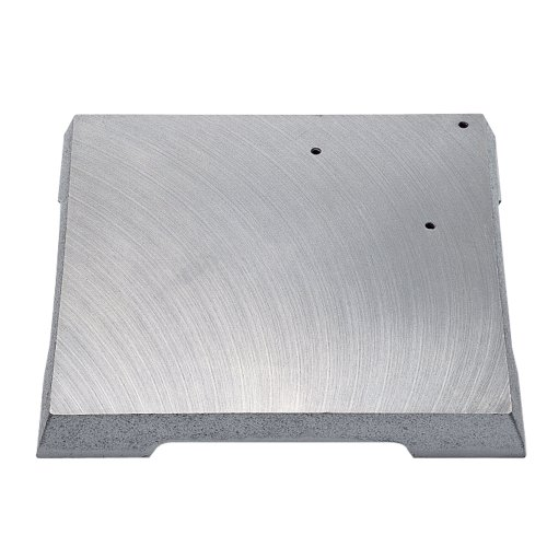 PanaVise 310 Surface Plate Base Mount ()