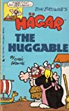 Dik Browne's Hagar the Horrible, Chris Browne, 0515110221