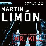Mr. Kill | Martin Limon