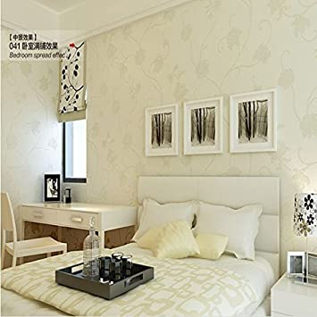 Amazoncom Dhl Fast Free Shipping 3d Wallpaper Sofa