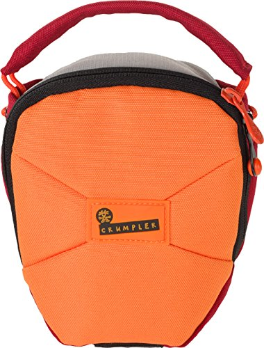 Crumpler 2 Million Dollar Home Photo Bag - 3