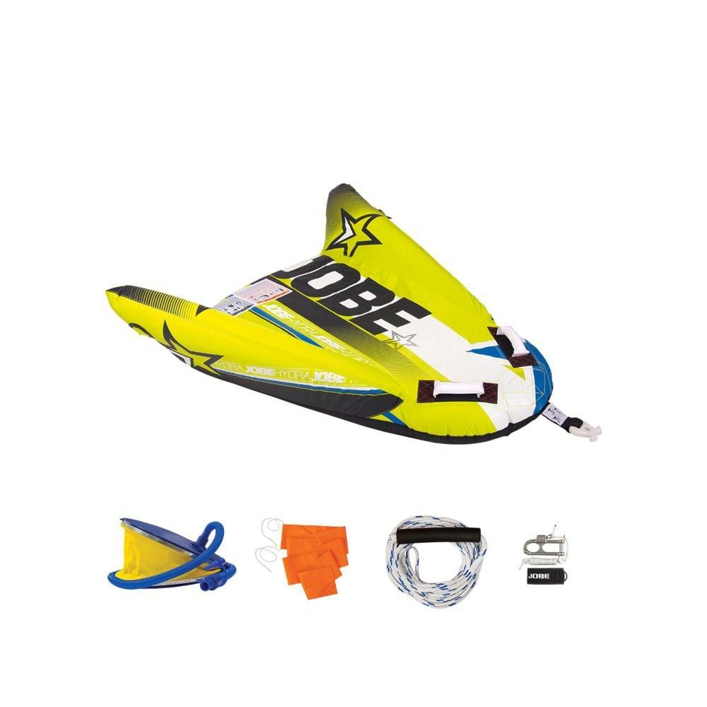 Jobe - Bouee Tractee Hydra Pack 238812003PCS.