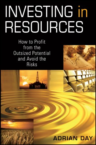 Investment related books to the maze investment officer salary ifc schedule