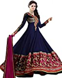 Gowns for women party wear (Gown for wedding function salwar suits for women gowns for girls party wear 18 years latest Gown collection 2017 new design dress for girls designer Gown new collection today low price new gown for girls party wear)