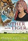 Mother and the Tiger, Dana Hui Lim, 1922200107