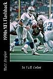 1990s NFL Flashback, Matt Zeigler, 1478212845