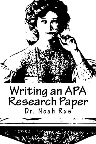 write myself essay computer in english