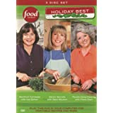 Food Network: Holiday Best