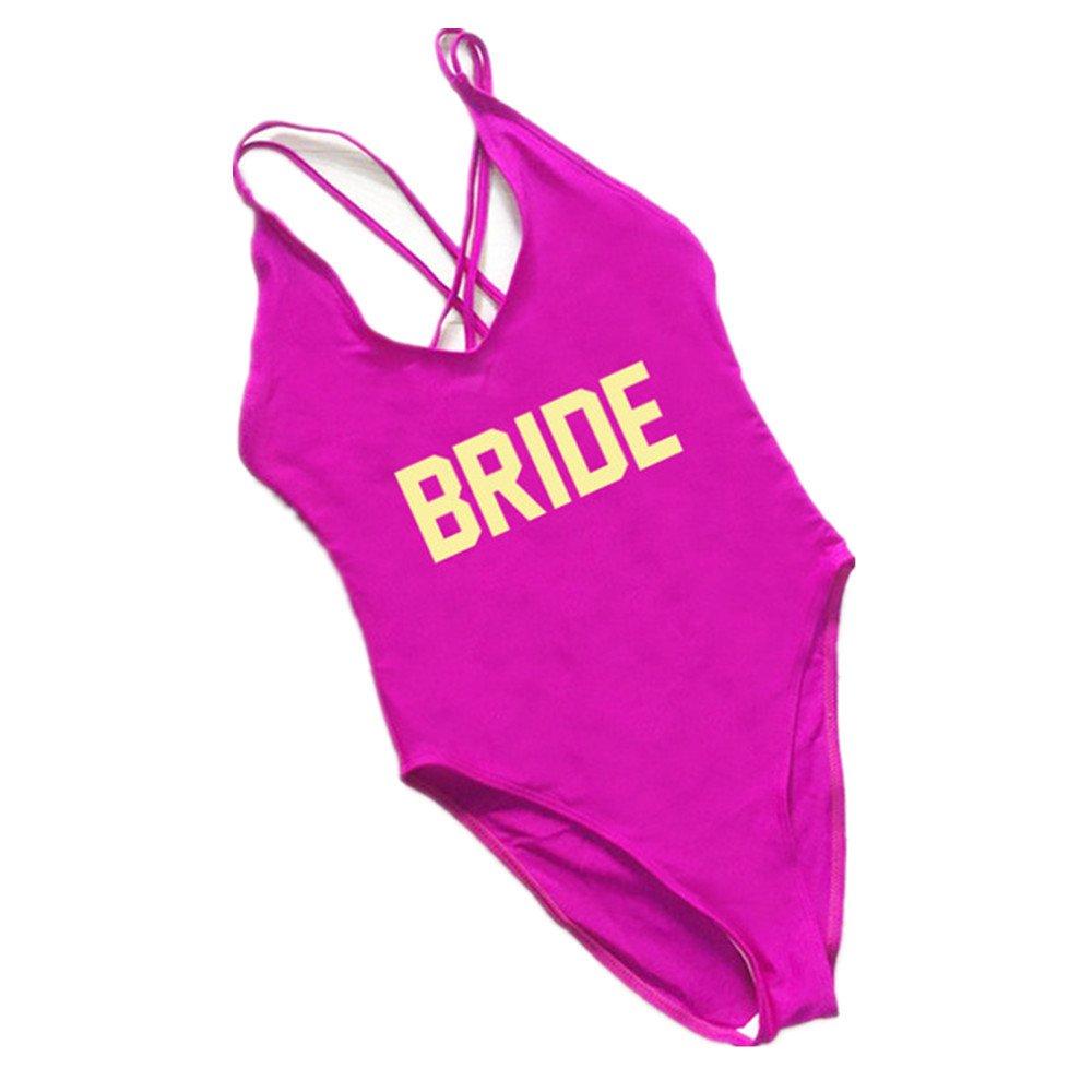 shifeier Sexy Womens Sleeveless Strappy Backless Romper Jumpsuit Lingerie Bodysuit