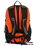 The North Face Surge II Outdoor Back Pack