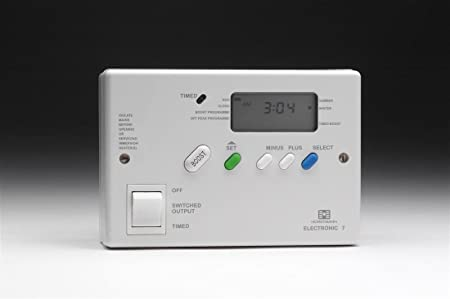 hot uk deals 24/7 electronics