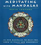 Meditating with Mandalas