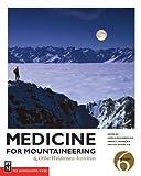 Health & Medicine Activities