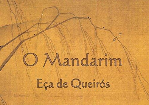 Translation of «mandari» into 25 languages