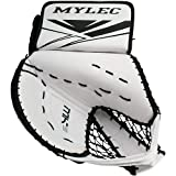 Mylec MK3 Youth Goalie Glove